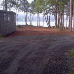 driveway-2-mulch-rupperthaulage