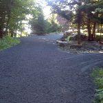 gravel-driveway1