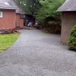 rebuilt-driveway