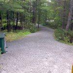 ruppert-driveways-after