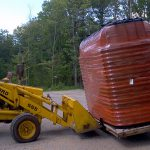 ruppert-haulage-septic-tanks